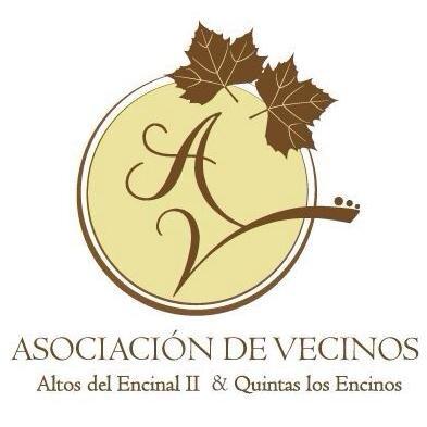 @AVQuintasEncino
