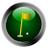 All Golf Jobs