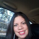 Jessica Aranda (@1978Aranda) Twitter