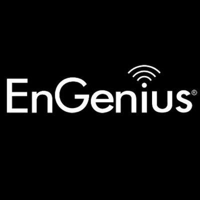 @EngeniusTech