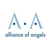 Alliance of Angels | Social Profile