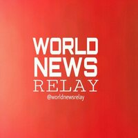 worldnewsrelay