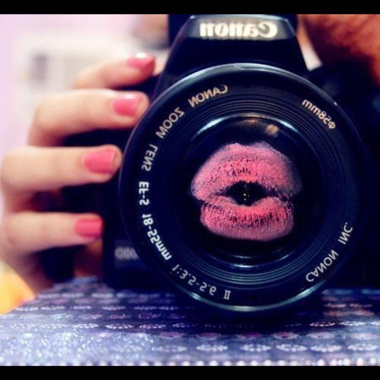 Открытка для лучшего фотографа