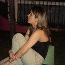 Lucianne Alves dos S (@01Lucianne) Twitter