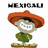 @Mexicali_VT