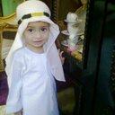 الملك عبدالله (@01000960331) Twitter