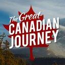 Canadian Journey (@JourneyCanada) Twitter