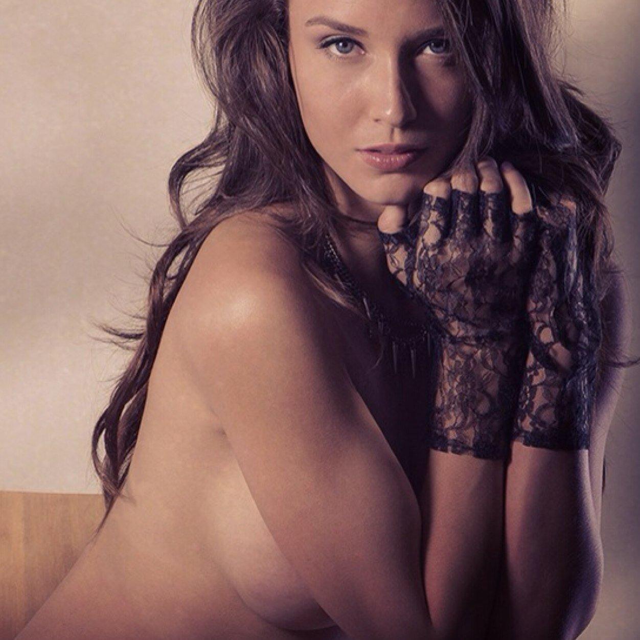 Malena morgan profile