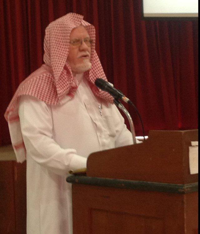 @mohamadalsaidi1