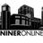 NinerOnline