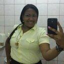 Lucia Rios  (@138_rios) Twitter
