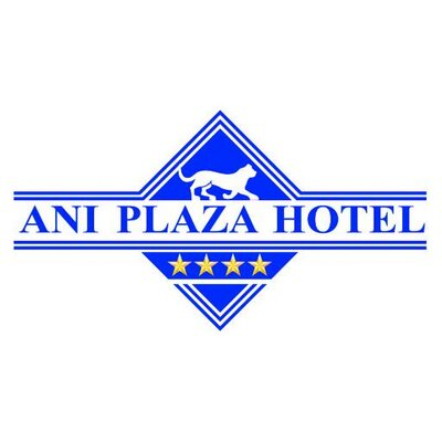 Ani Plaza Hotel in Yerevan - Room Deals, Photos & Reviews