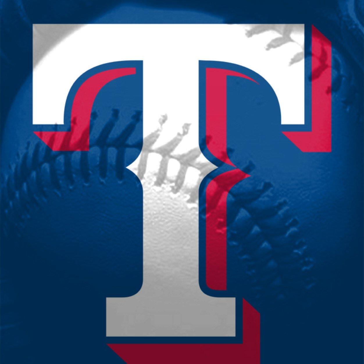 Texas Rangers News