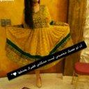 ريم الحربي (@11965Ab2) Twitter