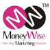 MoneyWise Marketing LLP