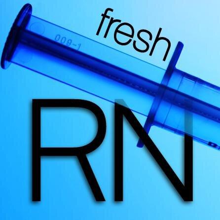rn freshrn twitter