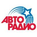 Photo of avtoradioru's Twitter profile avatar