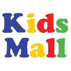 @kidsmallbg