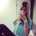 Викуля;*  (@0502_victoria) Twitter