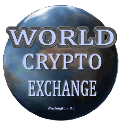 bitcoin exchange washington dc