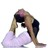 Yoga Vidya München