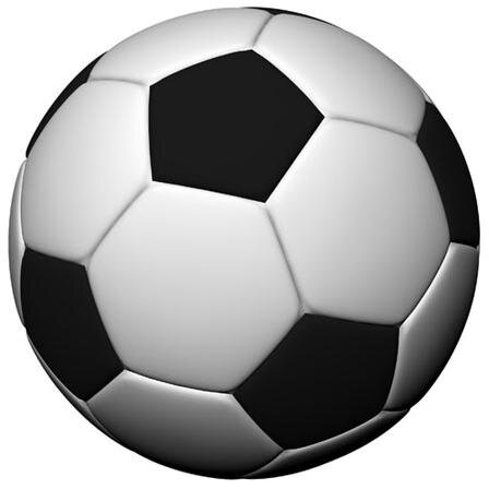 Live Soccer Stream