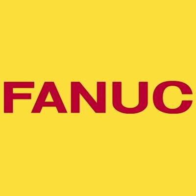 @FANUCAmerica