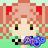 黒子大好きbotさんのプロフィール画像