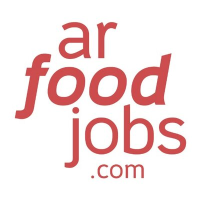Arkansas Food Jobs (@arfoodjobs) | Twitter