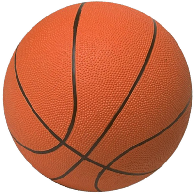 online basket ball