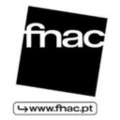 @FnacMadeira