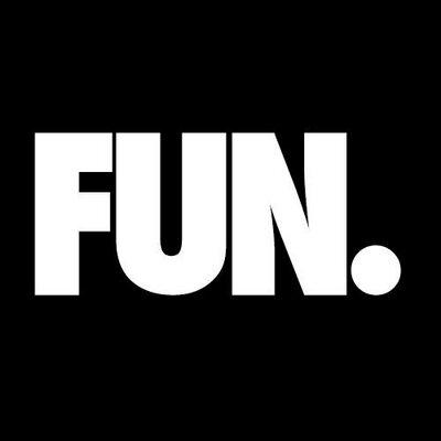 fun ournameisfun twitter