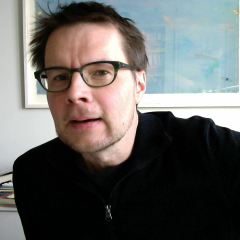Kalle Korhonen