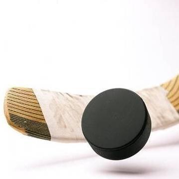 Live Hockey Stream