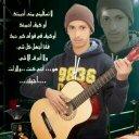عمر عنانزه (@2323aa7c25e845e) Twitter