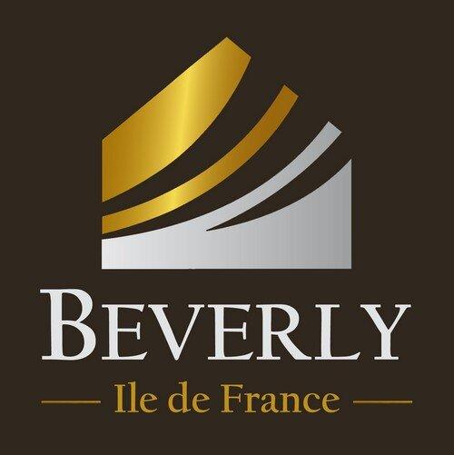 Beverly IDF ®