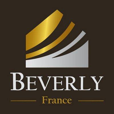 beverlyfrance