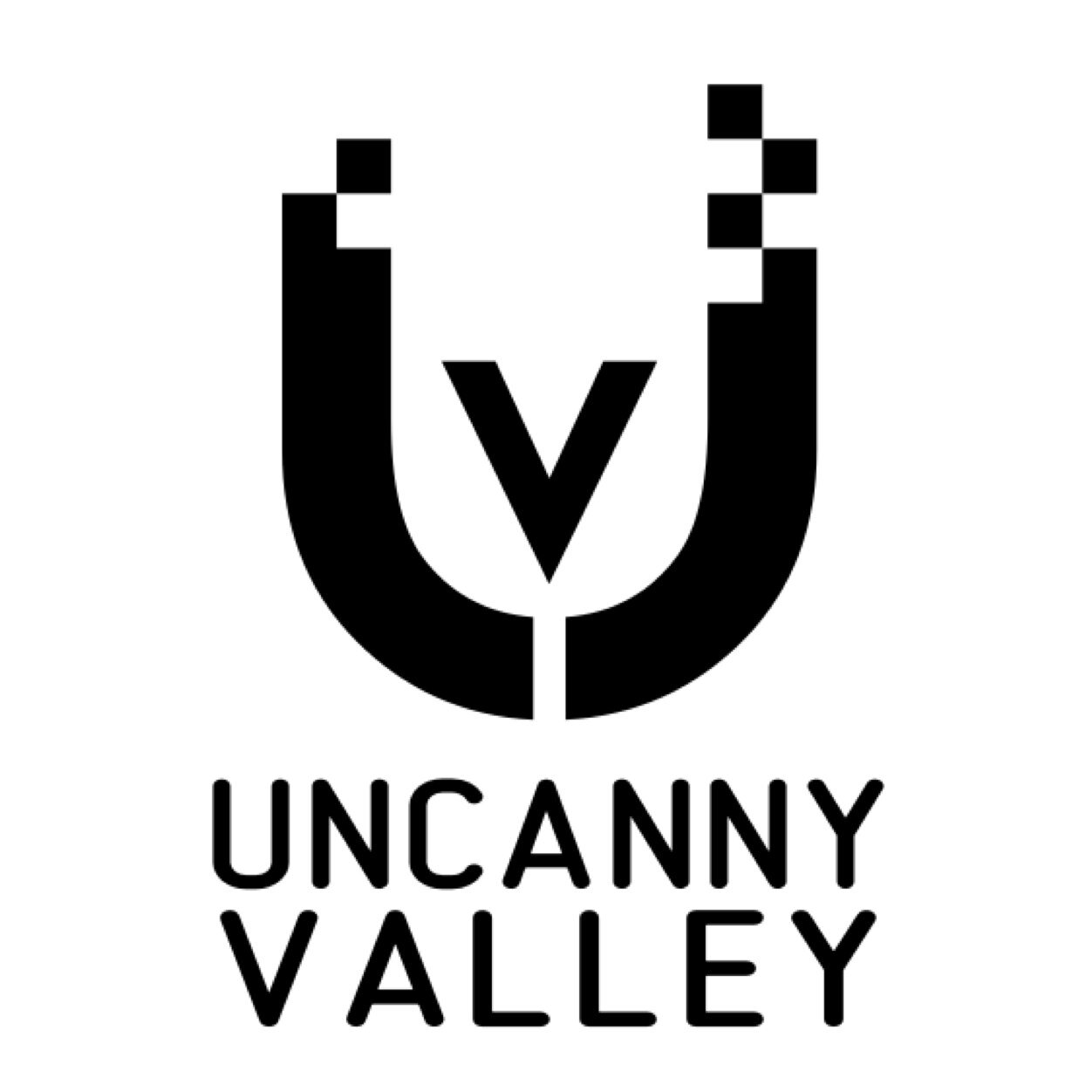 The Uncanny Valley (@UncannyV) | Twitter