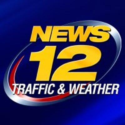 News 12 NJ T&W on Twitter: