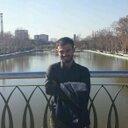 Yakup Bal (@58yakupbal58) Twitter
