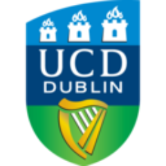 UCD Innovation