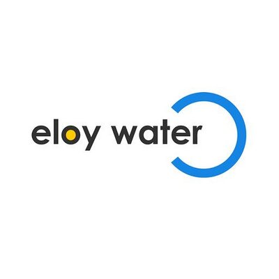 eloy water eloywater twitter. Black Bedroom Furniture Sets. Home Design Ideas