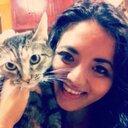 Cinthia Magaña (@CinthiaVere) Twitter