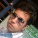 Pankaj Bhardwaj (@23101995pk) Twitter