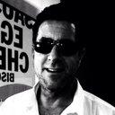 Antonio Paravati (@ajparavati) Twitter