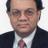 AbhinandanChatterjee