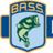 VA Region 1_B.A.S.S.