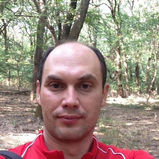 ecvagel avatar