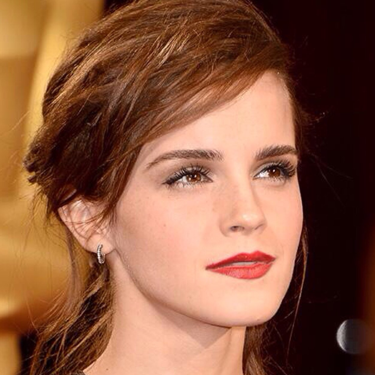 Emma Watson图片_喝小酒的网摘: http://blog.hehehehehe.cn/img/30206/