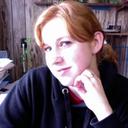Jessica Sharp (@09Jessicasharp) Twitter